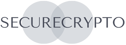 securecrypto.me