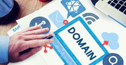 domain-types-tips-header-image[1]