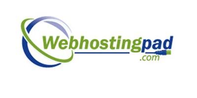 WebHostingPad[1]